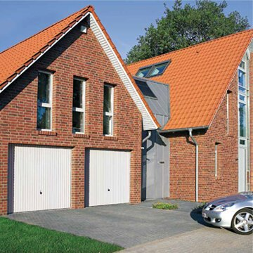 Zap Garage Doors Yorkshire S Premier Garage Door Supplier